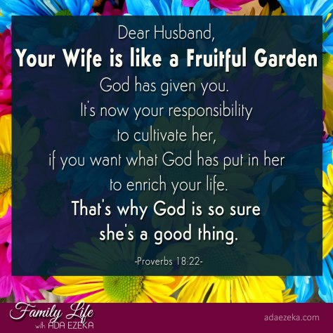 Husband-Love-your-wife