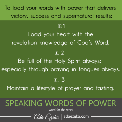 Word-for-the-week_Words-of-Power_Ada-Ezeka_Blog