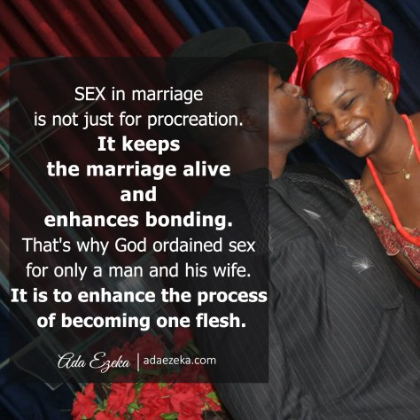 Sex-keeps-the-marriage-alive_Ada-Ezeka